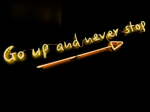 go-up-and-never-stop