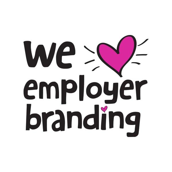employer-branding-between