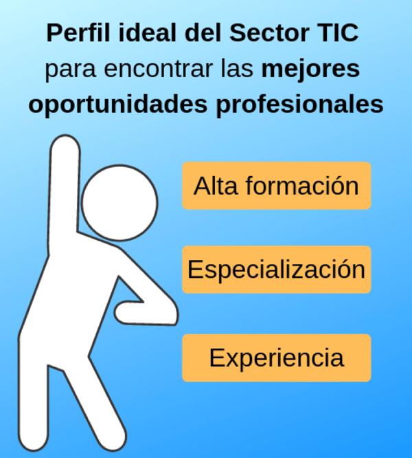 12-perfil-ideal-sector-TIC