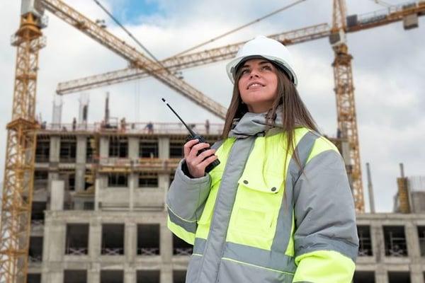 trabajo-ingenieros-ingeniera-civil