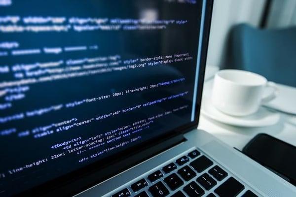 lenguaje-programacion-codigo