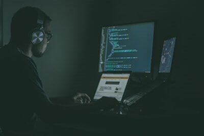 consultor-hacker