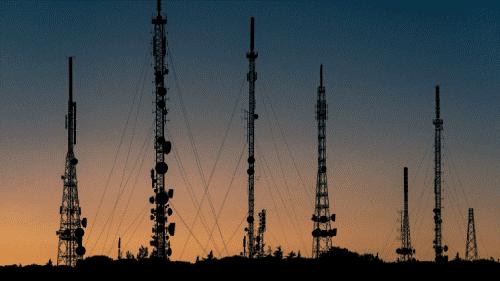 ofertes-feina-tecnologiques-telecomunicacions