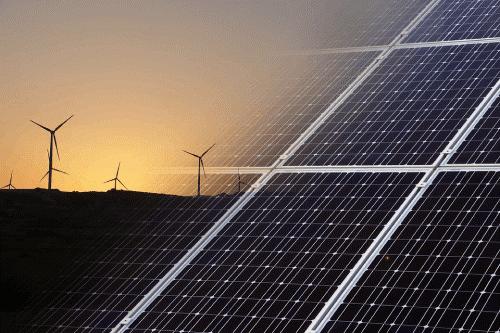 ofertes-feina-enginyer-telecomunicacions-energies-renovables