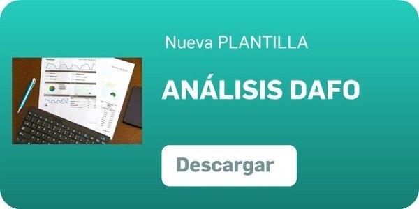 CTA-plantilla-DAFO