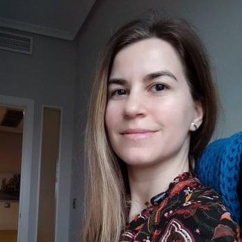 Elena-Cedillo
