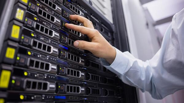 centro-almacenamiento-datos