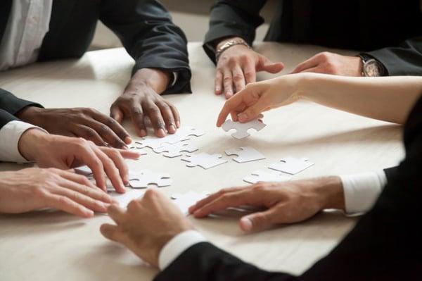 equipo-unido-trabajo