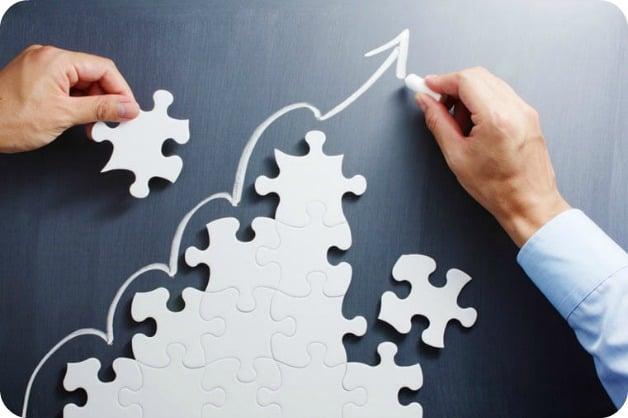 claves-para-gestionar-equipos