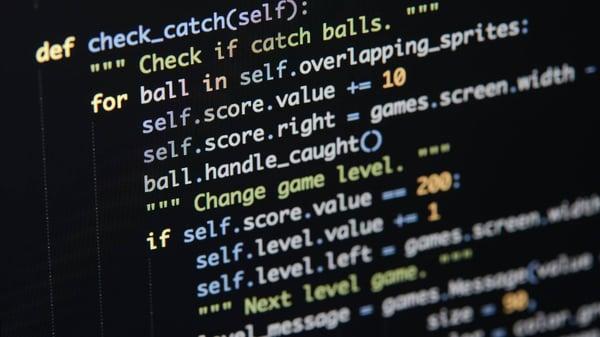 codigo-lenguaje-programacion-python