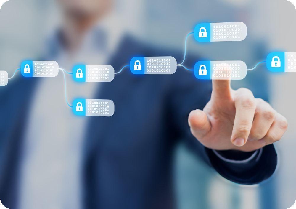 consolidacion-blockchain-españa