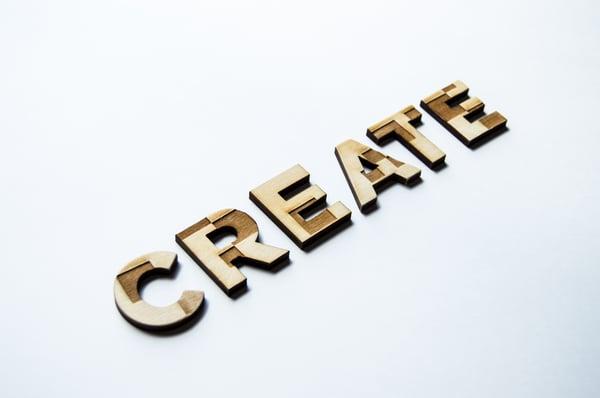 create-onboarding