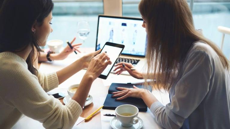 ¿Merece la pena especializarse para ser desarrollador WordPress en 2020?