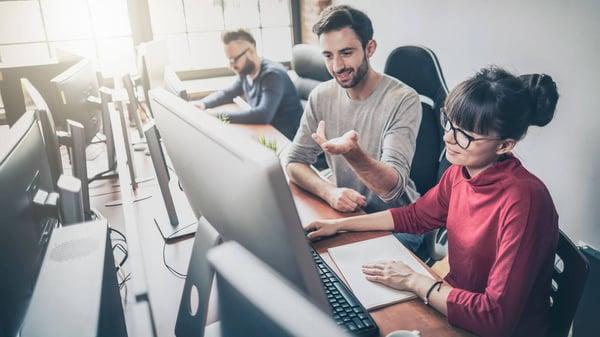 desarrolladores-full-stack-oficina