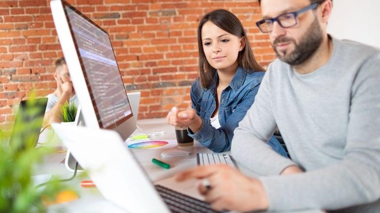 Técnicas de desarrollo seguro de software