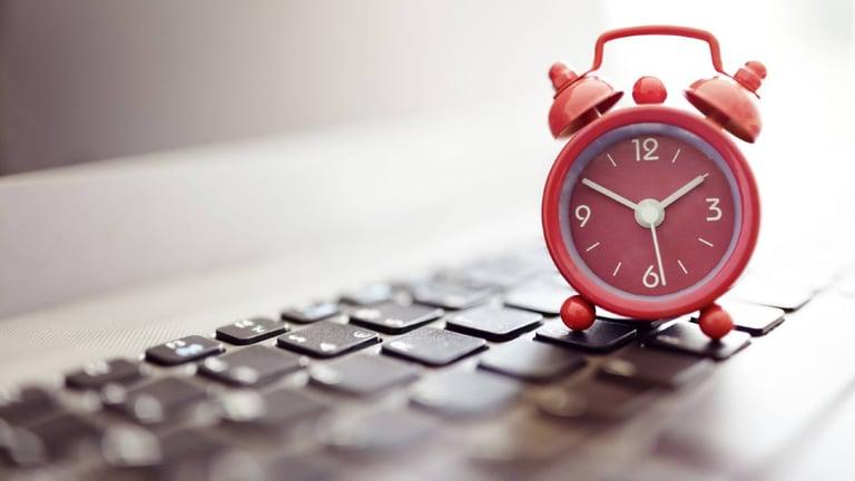 Efecto 2038: ¿nos acecha un nuevo apagón informático?