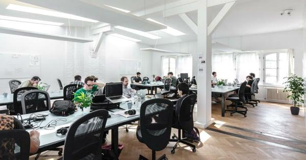 empleabilidad-proyectos-it