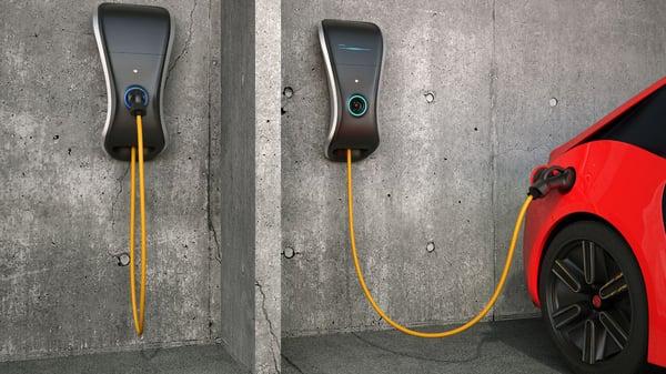 estaciones-carga-coche-electrico-garaje