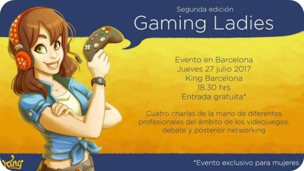 evento_cancelado