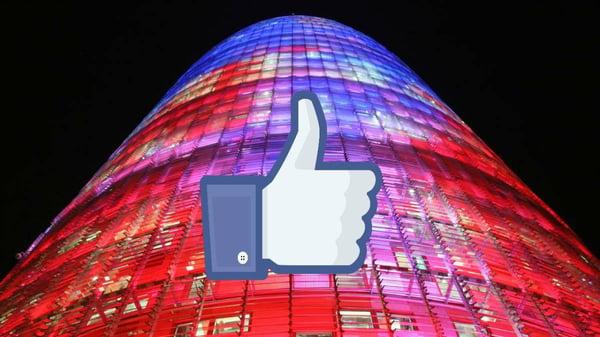 facebook-bcn