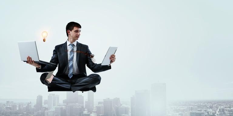 Claves para fomentar la productividad y la motivación en el teletrabajo