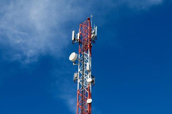 Mejora de las redes inalámbricas
