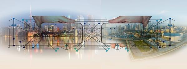 El 5G nos aportará más velocidad y latencia