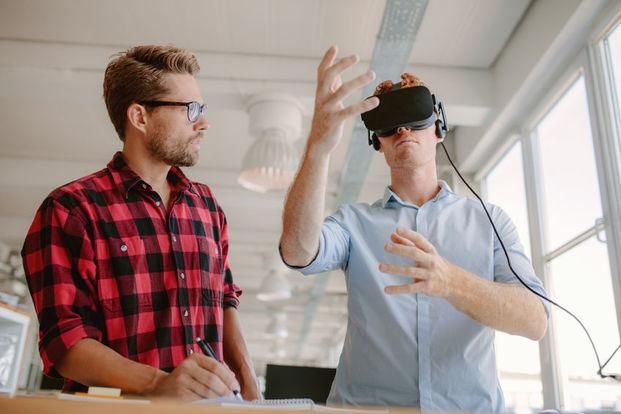 Cómo impulsar tu carrera profesional en la ingeniería dentro de la industria 4.0