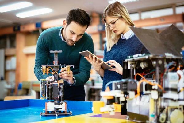 industria-4-0-robotica
