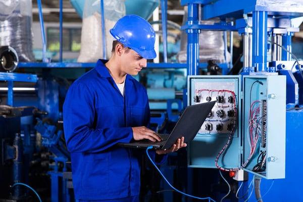 ingeniero-industrial-control-calidad