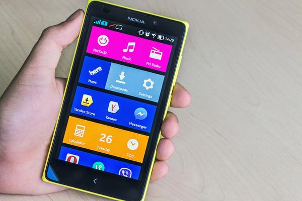 mobil-nokia-generacion-millenial