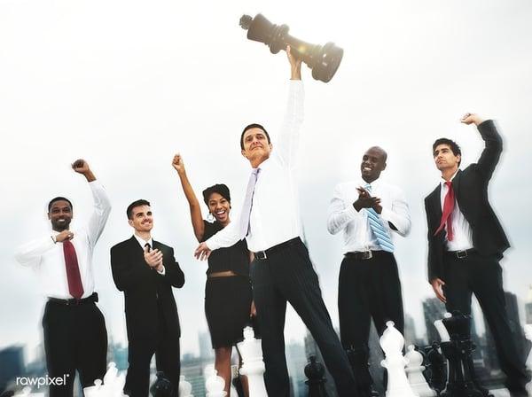 motiva-y-comparte-exitos