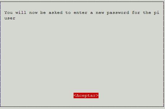 paso-5-instalar-raspberry-pi