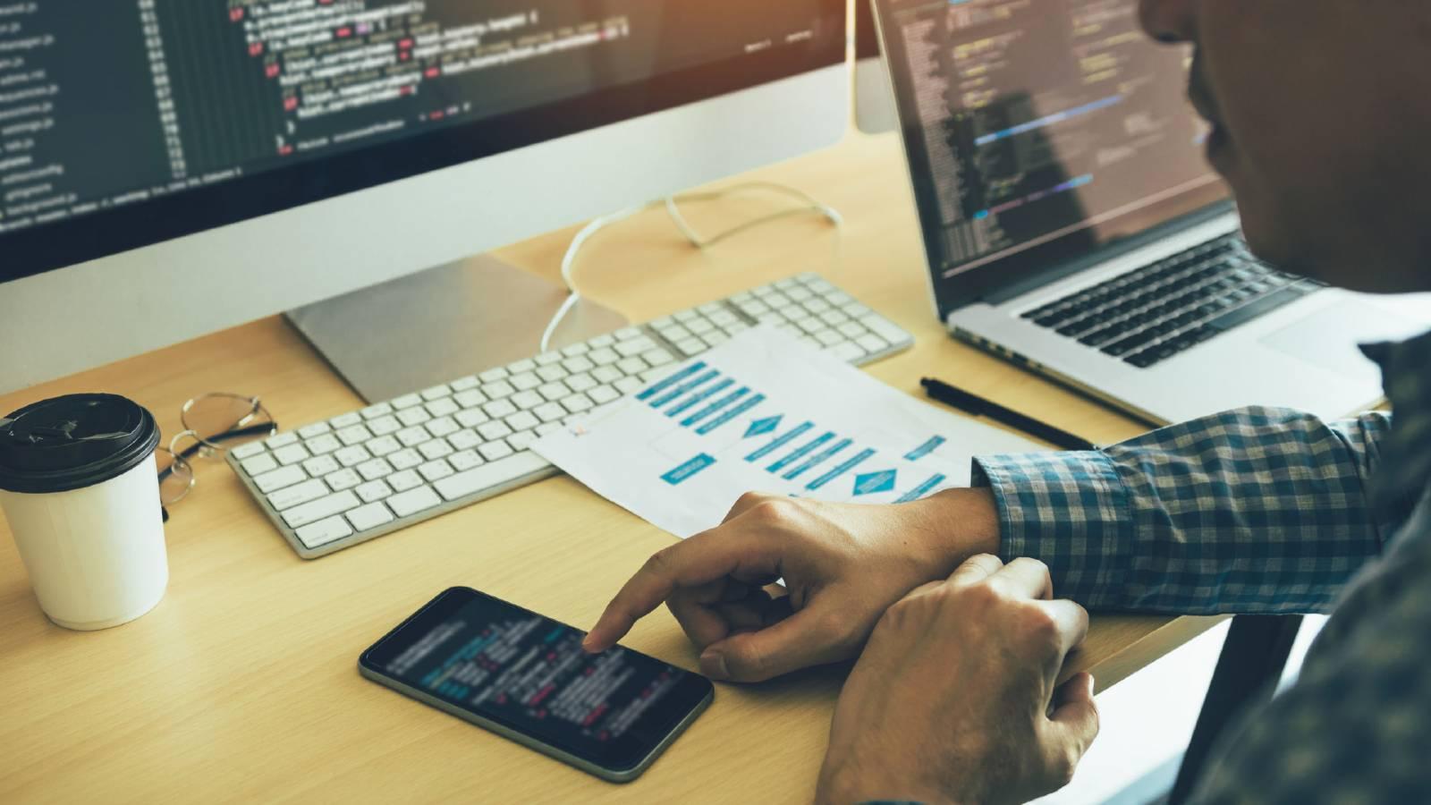 perfiles-it-desarrollo-apps