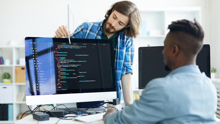 ¿Cuáles serán los lenguajes de programación más usados en 2020?