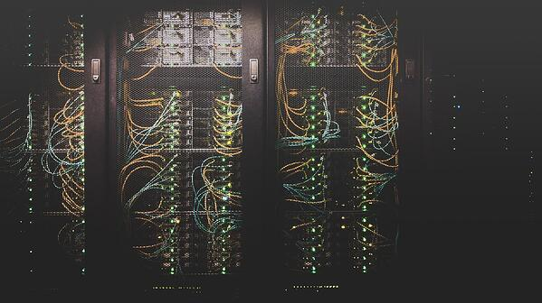 servidores-raspberry-pi