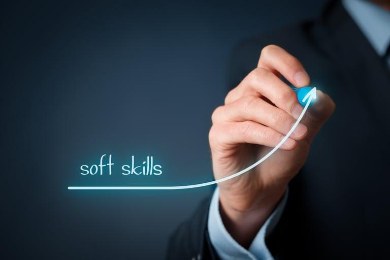 Las soft skills más demandadas del 2020