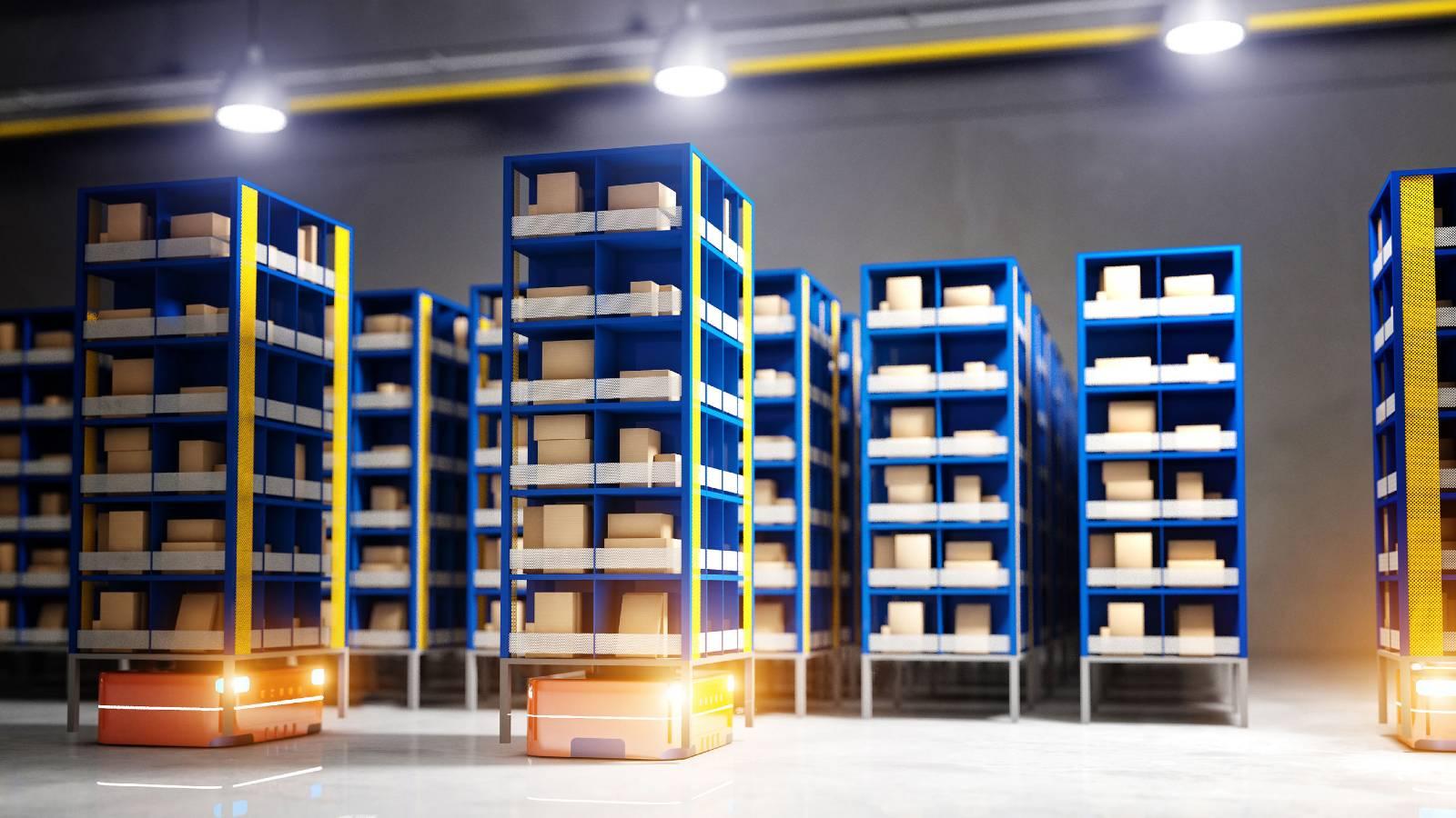 smart-factories-amr