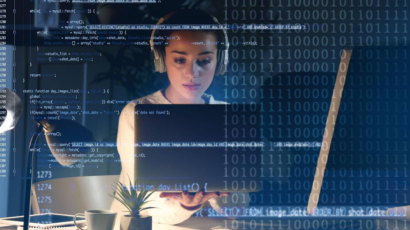 smart-factories-programadora